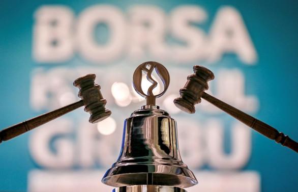 Borsa İstanbul'da gong, Papilon Savunma için çaldı