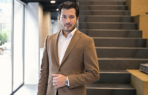 Onur Karahayıt, Yandex Türkiye Genel Müdürü oldu