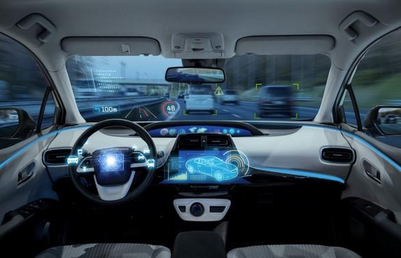 Bursa, geleceğin otomobillerine altyapı hazırlıyor