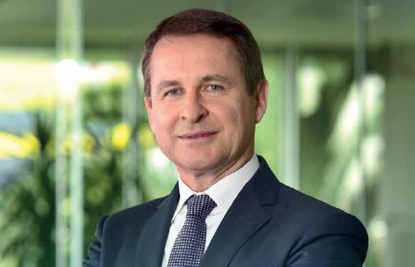 Borsa Aracı Kurumları Yöneticileri Derneği yeni yönetimini seçti