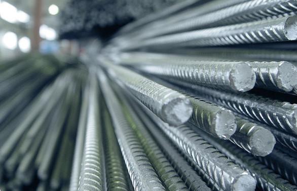 AB'ye çelik satışında kota dönemi
