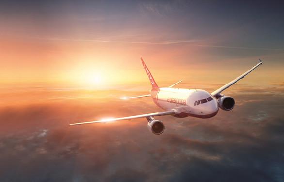 Atlasglobal, Somon Air ile ortak uçuş yapacak
