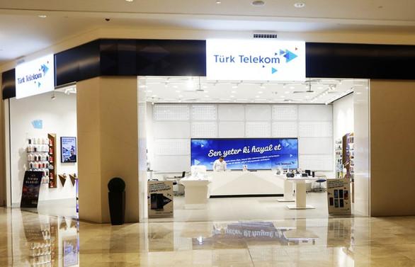 Türk Telekom 500 milyon dolarlık ihraca hazırlanıyor