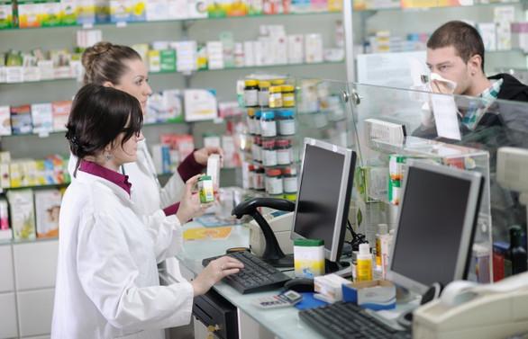 TEB: Eczacılar ilaç bulamıyor