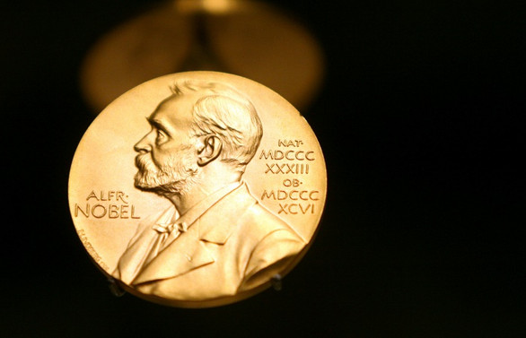 Trump, Nobel'e aday gösterildi