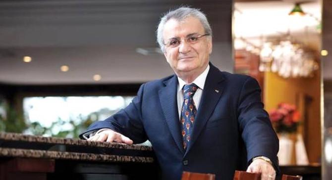 Kongre turizminde rota yeniden Türkiye'ye dönüyor