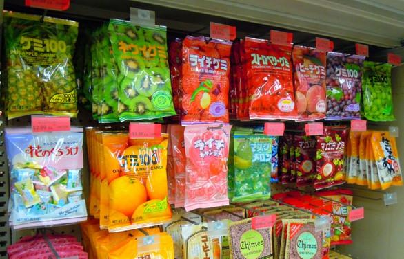 Çin, şekeri azaltıyor