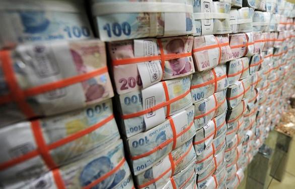 Kredi tahsisinde talep edilen zorunlu belge sayısı arttı