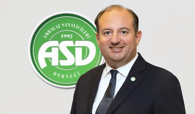 ASD'den 'açıkta satılan gıda' uyarısı