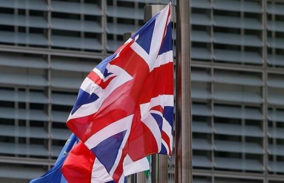İngiltere'de işsizlik yüzde 4 seviyesini korudu