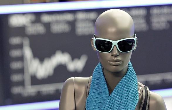 Alman moda markasına Çin'den teklif