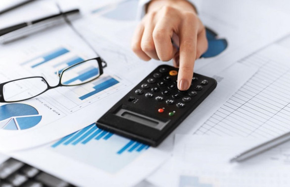 KDV'de yeni iade taleplerinin yarısı 10 gün içinde ödenecek