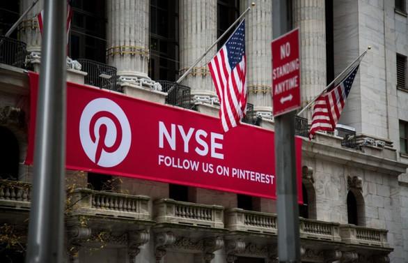 Pinterest halka arza hazırlanıyor