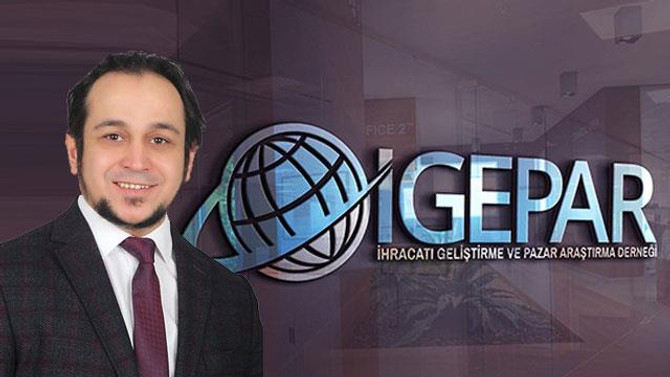 15 ülkeden 210 iş insanı Antalya'da buluşacak