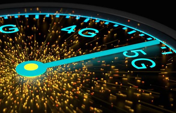 GSMA Mobil Dünya Kongresi, yarın kapılarını açacak