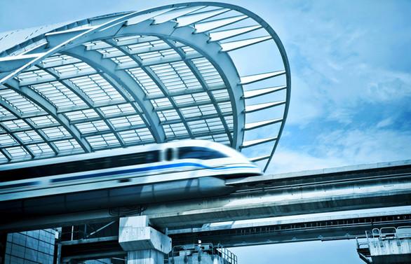Amadeus, Çin demiryolları ağını tüm dünyada dağıtıyor