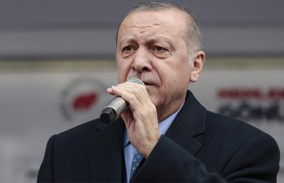 Yeni askeri eğitim birliklerinden ilki Yozgat'ta kurulacak