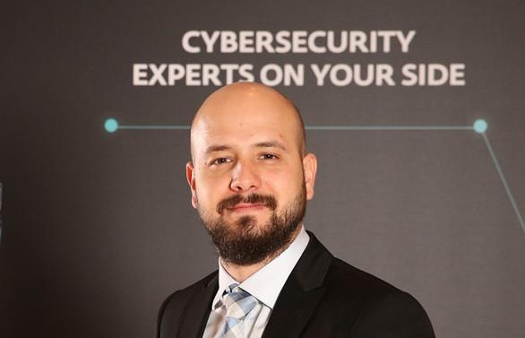 Siber suçluların umudu: Sıfır gün atakları