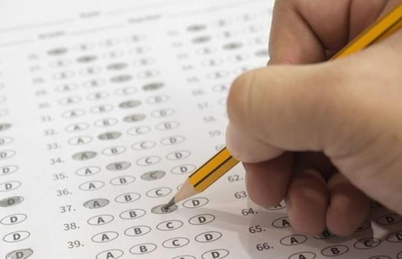 Okul yöneticiliği sınavı kılavuzu yayımlandı
