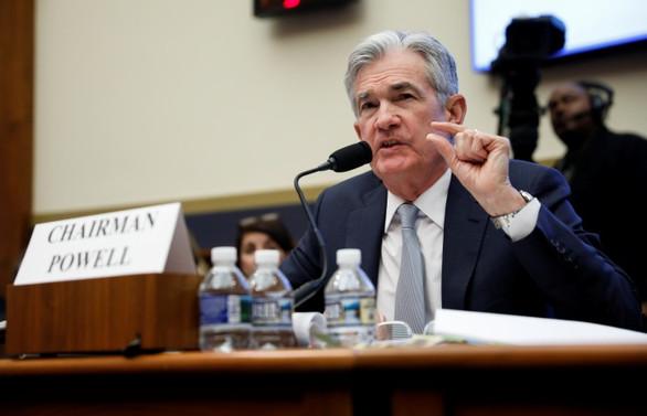 Powell: Bilanço daraltmayı bu yıl durduracağız