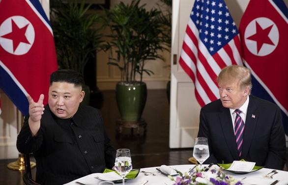 Trump-Kim zirvesinde 2. gün: İmza töreni bekleniyor