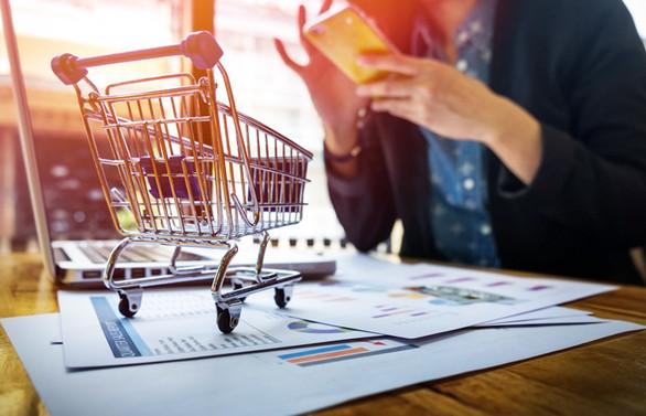 Siber güvenlik endişesi online alışveriş ve bankacılık kullanımını etkiliyor
