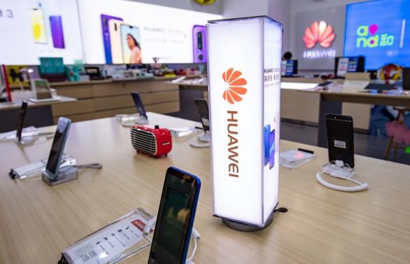 Turkcell: Huawei ile çalışmaya devam edeceğiz