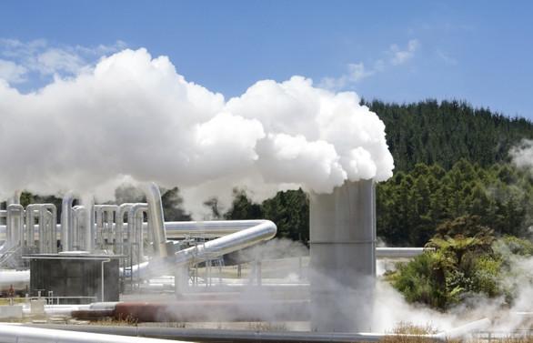 Yenilenebilir enerjiye yeni destek modeli geliyor