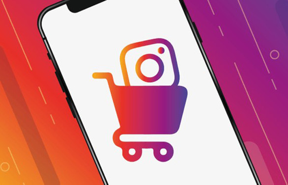 Instagram'da satışları artıracak 5 öneri