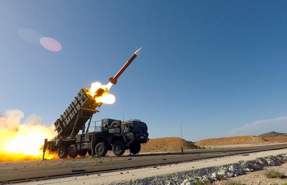 ABD'li yetkili: S-400 alınırsa Patriot süreci biter