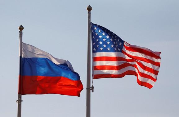 Rusya'dan ABD'ye INF notası