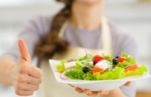 Ulusal Beslenme Konseyinin amacı ve yapısı belirlendi