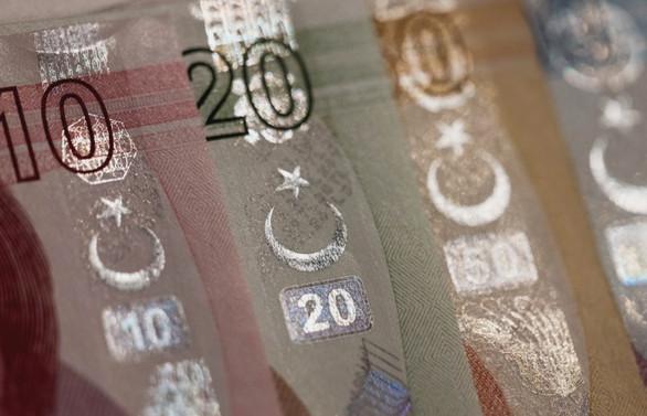 KOBİ Değer Kredisi'nde 2. paket