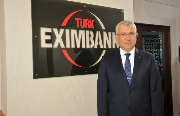 Eximbank: Tahvil ihracına yönelik belirgin talep var