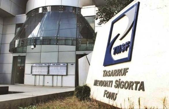 Cavit Çağlar, TMSF'ye tüm borçlarını ödedi