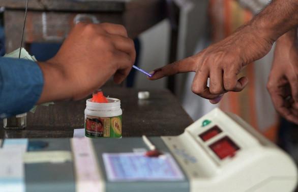 Hindistan seçime gidiyor, 1 ay sürecek