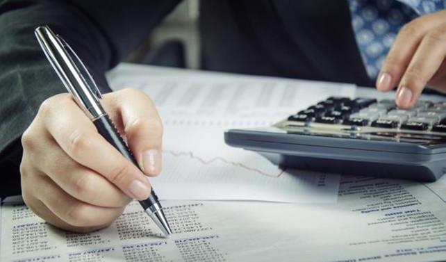 SPK'dan yatırım fonlarına ilişkin düzenleme