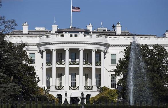 ABD küresel silah ihracatının yüzde 36'sını yaptı