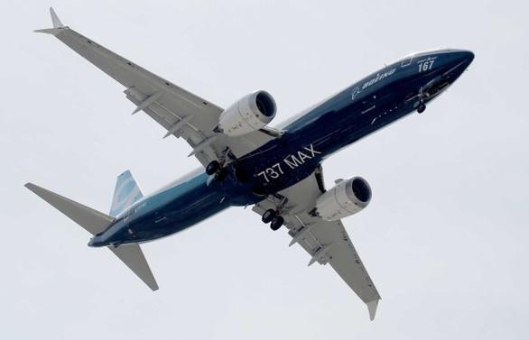 Malezya'dan Boeing 737 Max kararı