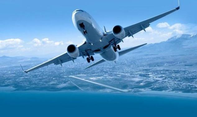 Boeing 737 MAX uçuşları durduruldu