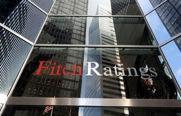 Fitch, Türkiye büyüme tahminini düşürdü