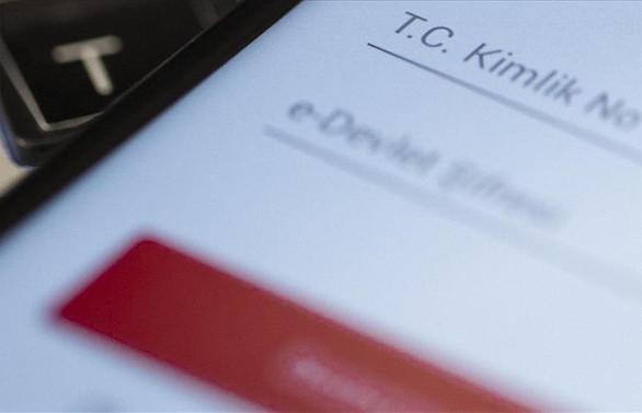 TBB Risk Merkezi Raporu, ücretsiz olacak