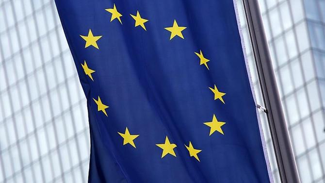 AB'den Brexit tarihini erteleme adımı