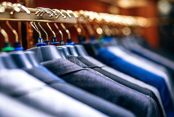 Tekstil ihracatında hedef, tarihi rekor