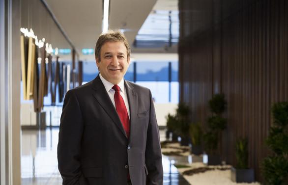 Şişecam'a uluslararası yatırımcılardan büyük ilgi