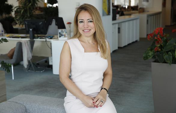 """SAP Türkiye, üst üste 4'üncü kez """"En İyi İşveren"""" oldu"""
