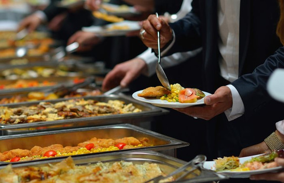 Kamuya yemek veren şirketler ihale şartnamelerinde düzenleme istiyor