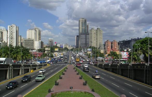 Dünyanın en ucuz şehirleri belli oldu
