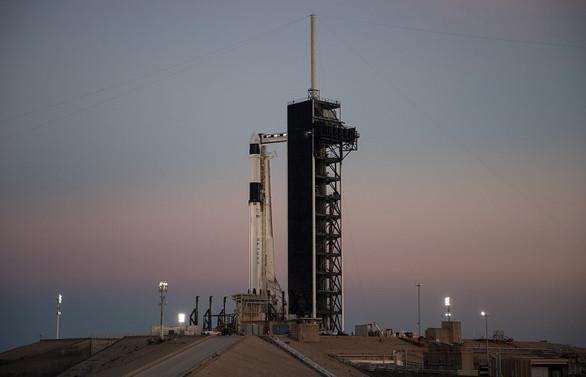 ABD, 8 yıl aradan sonra uzaya insan gönderecek