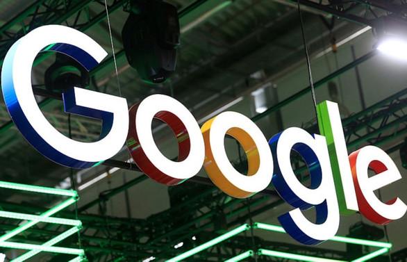 Google'a 1.5 milyar euro ceza